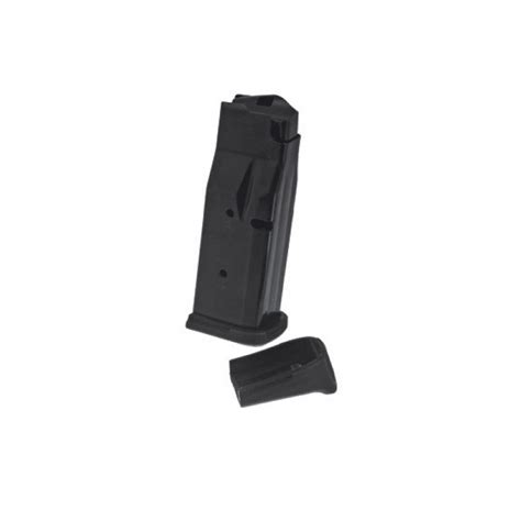 Ruger Lcp Magazine For Sale