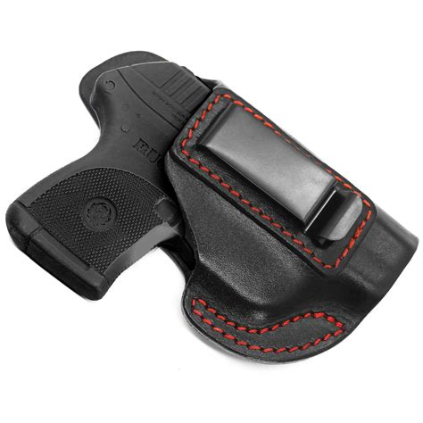 Ruger Ruger Lcp Pouch.