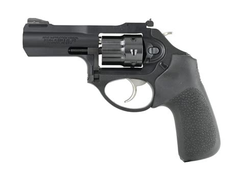 Ruger Lcr 22 For Sale