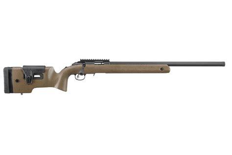 Ruger Long Range Target Rifle For Sale