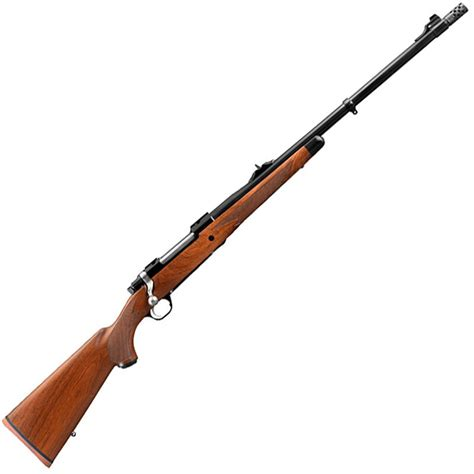 Ruger M77 African 300 Win Mag