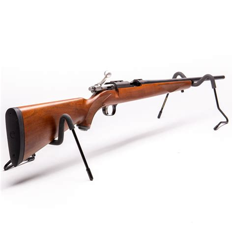 Ruger Mach 2 Rifle For Sale