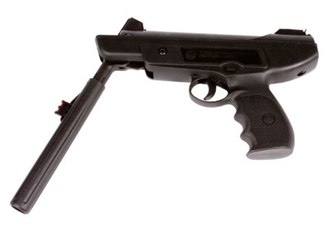 Ruger Ruger Mark 1 Air Pistol Accessories.