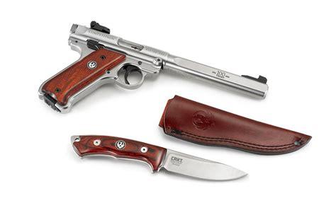 Slickguns Ruger Mark Iv Model 40108 For Sale Slickguns.