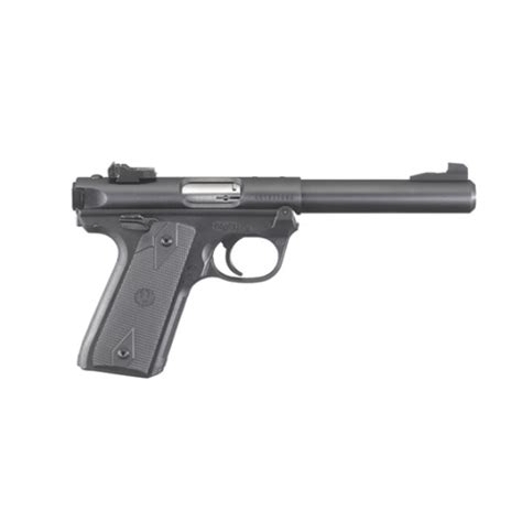 RUGER MARK IVTM - Amazon Web Services