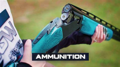 Ruger Midwest Gun Works