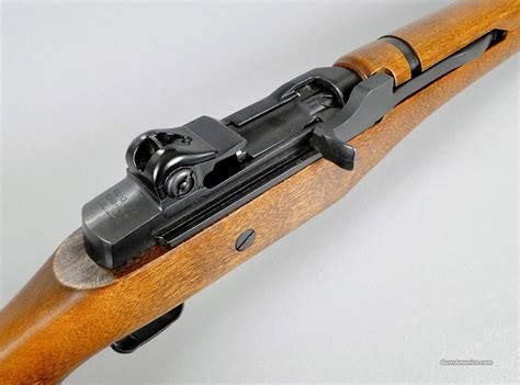 Ruger Mini 14 180 Series Review
