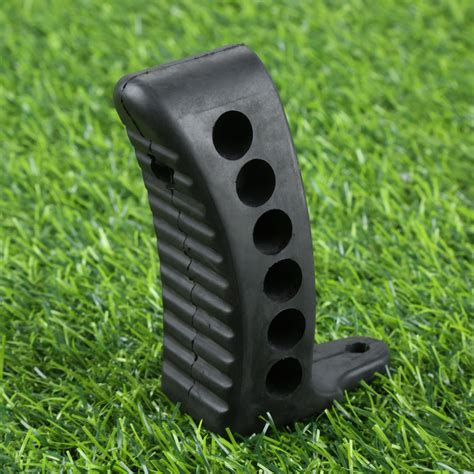 Ruger Mini 14 Buttpad