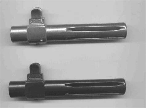 Ruger Ruger Mini 14 Flash Hider M14 Style.