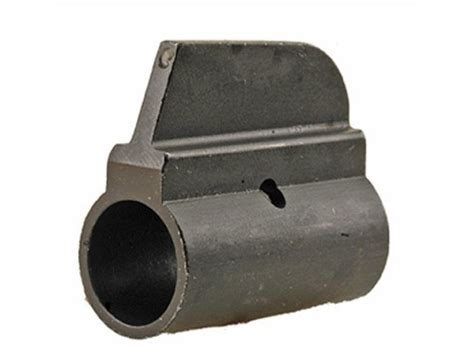 Ruger Mini 14 Front Sight Roll Pin