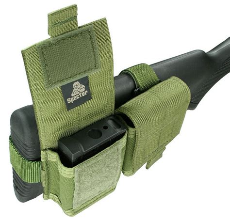 Ruger Mini 14 Magazine Holder And Ruger Mini 14 Springs