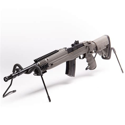 Ruger Mini 30 Tactical Stock For Sale