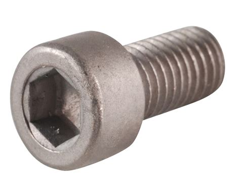 Slickguns Ruger Mini-30 Slickguns.