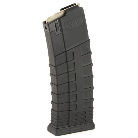 Ruger Mini14 Magazine 223556 Mini14 Magazine 223556 30rd Steel Black