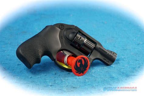 Slickguns Ruger Model Number 5410 Slickguns.