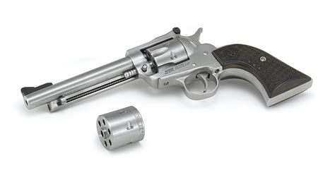 Ruger New Products