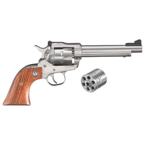 Ruger New Rifles For 2015