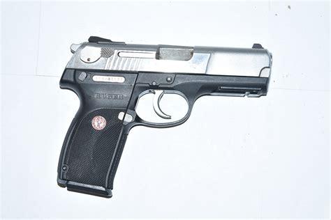 Slickguns Ruger P345 45 Acp Slickguns.