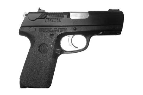 Ruger P95 Pistol Grips