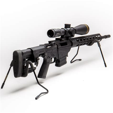 Ruger Precision For Sale