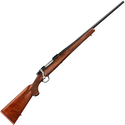 Ruger Precision Rifle 30 06