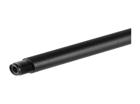 Ruger Precision Rifle 308 Barrel