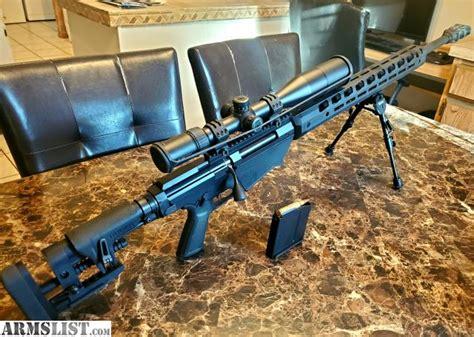 Ruger Precision Rifle 338 Lapua For Sale Cabelas