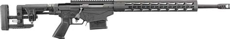 Ruger Precision Rifle 556 For Sale Cheap Shipping 20 In