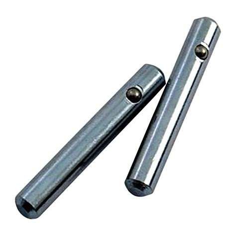 Ruger Receiver Cross Pin Brownells