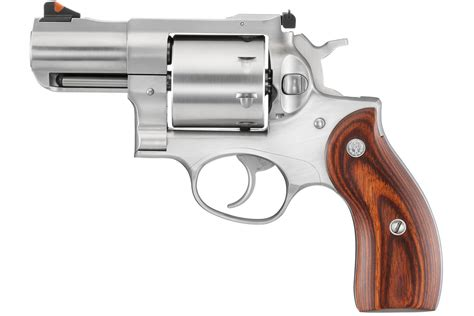 Main-Keyword Ruger Redhawk 357.