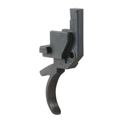 Ruger Reg Adjustable Trigger Spectech