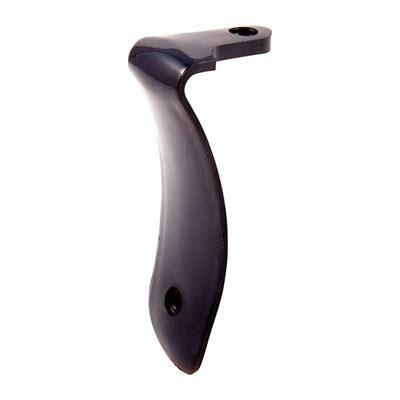 Ruger Ruger 42665 Recoil Pad Screw 42665 Recoil Pad Screw Black Steel