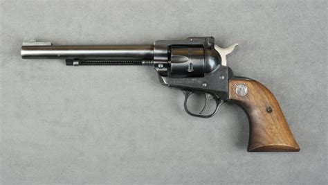 Ruger Ruger Single Six Prices In Your Area.