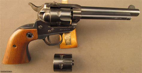 Ruger Ruger Single Six Serial Number Lookup Old Model.