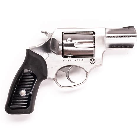 Ruger Sp1010 Rifle Gear