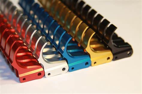 Ruger Sr22 Pistol Trigger Upgrade