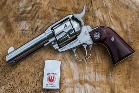 Ruger Sr22 Pistolsmith