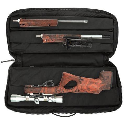 Ruger Sr22 Range Bag