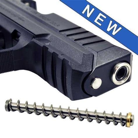 Ruger Sr22 Spring Rod