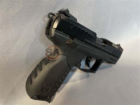 Ruger Sr22 Talo For Sale And Ruger Sr22 Trigger Kit