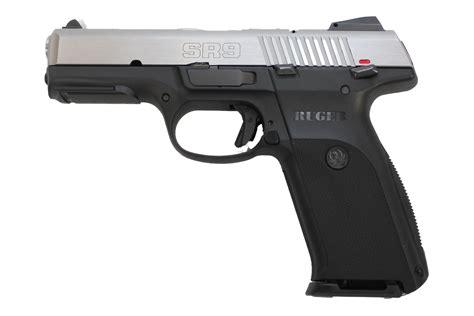 Ruger Sr9 Striker For Sale