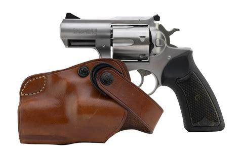 Slickguns Ruger Super Redhawk Alaskan 44 Mag Slickguns.