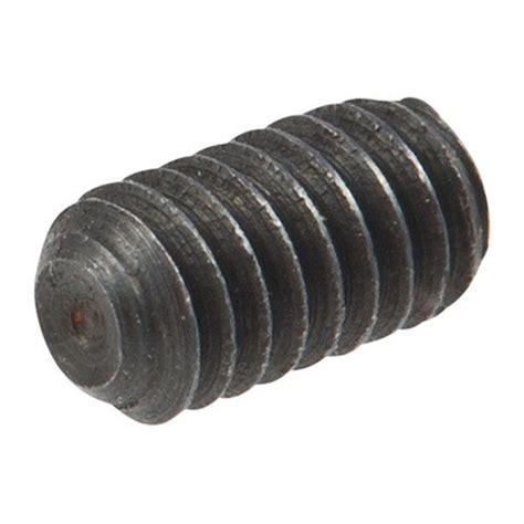 Ruger Trigger Adjustment Set Screw Below Sn 7949999