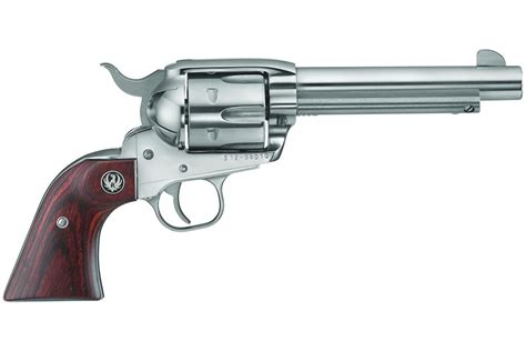 Ruger Ruger Vaquero Convertible 45 Colt 45 Acp For Sale.