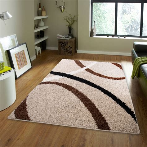 Rugs Home Decor Home Decorators Catalog Best Ideas of Home Decor and Design [homedecoratorscatalog.us]