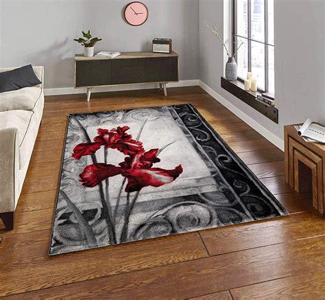 Rugs Home Decor Home Decorators Catalog Best Ideas of Home Decor and Design [homedecoratorscatalog.us]