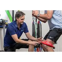 Run faster! a physio's secrets to better performance and less injuries promo codes