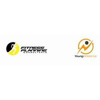Run faster method proven system to improve your speed promotional codes