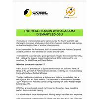 Run faster method proven system to improve your speed guide
