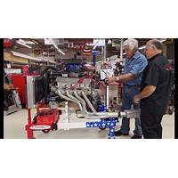 Run your own search engine and make money like google! programs